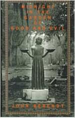 [중고] Midnight in the Garden of Good and Evil: A Savannah Story (Hardcover)