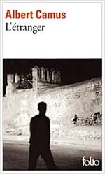 [중고] Etranger (Paperback, Revised)