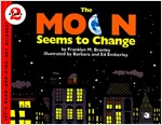 The Moon Seems to Change (Paperback, Revised)