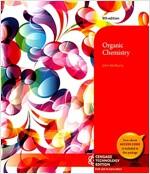 Organic Chemistry (9th)