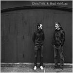 Chris Thile & Brad Mehldau - Chris Thile & Brad Mehldau [2CD]