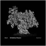 [수입] 바흐 : 마태 수난곡 [하드커버 2CD]
