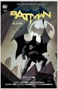(뉴 52) 배트맨 9 : 블룸