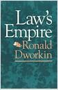 Law's Empire (Paperback)