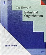 Theory of Industrial Organization (Hardcover)