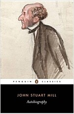Autobiography (Paperback, Reprint)