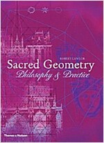 Sacred Geometry : Philosophy and Practice (Paperback)