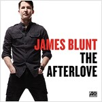 James Blunt - 5집 The Afterlove