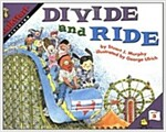 Divide and Ride (Paperback)