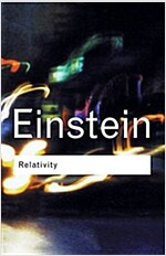 Relativity (Paperback, 2 New edition)