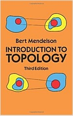 Introduction to Topology: Third Edition (Paperback, 3)