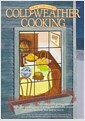 [중고] Cold-Weather Cooking (Paperback)