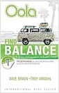 [중고] Oola: Find Balance in an Unbalanced World--The Seven Areas You Need to Balance and Grow to Live the Life of Your Dreams (Paperback)