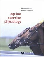 Equine Exercise Physiology (Paperback)