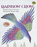Rainbow Crow (Paperback)
