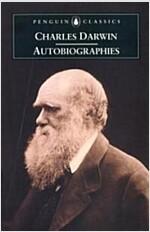 Autobiographies (Paperback)