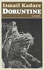 Doruntine (Paperback)