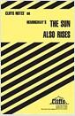 [중고] Cliffsnotes (Paperback)