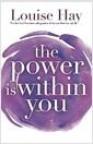 [중고] The Power is Within You (Paperback)