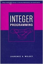Integer Programming (Hardcover)