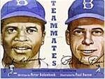 Teammates (Paperback)