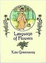 Language of Flowers (Paperback, Reprint)