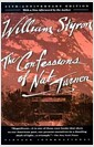 The Confessions of Nat Turner (25 Reissue, Paperback)