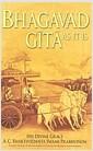 [중고] Bhagavad-Gita As It Is (Hardcover, Revised and Enl)