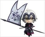 넨도로이드 Fate/Grand Order 어벤저 / 쟌다르크 오르타 (おもちゃ&ホビ-)