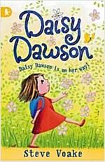 Daisy Dawson (Paperback)