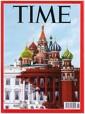타임 아시아 Time Asia : 2017.05.29