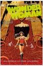(뉴 52) 원더 우먼 4 : 전쟁