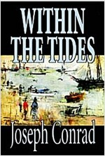 Within the Tides (Paperback)