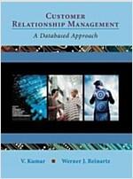 Customer Relationship Management (Paperback)
