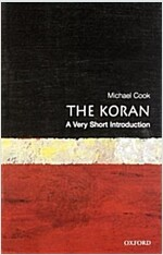 The Koran: A Very Short Introduction (Paperback)
