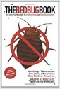 [중고] The Bed Bug Book: The Complete Guide to Prevention and Extermination (Paperback)