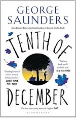 Tenth of December (Paperback)