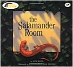 The Salamander Room (Paperback)