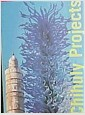 [중고] Chihuly Projects (Hardcover)