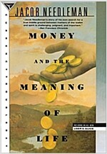 [중고] Money and the Meaning of Life (Paperback)
