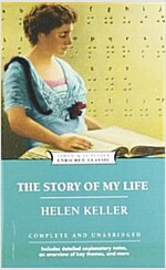 The Story of My Life (Paperback, Special)