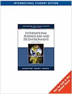 International Business Law and Its Environment (7th Edition, Paperback)