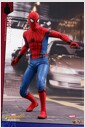 [Hot Toys] 스파이더맨 : 홈커밍 MMS425 1/6th scale Spider-Man Collectible Figure
