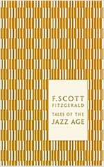 Tales of the Jazz Age (Hardcover, Reissue)
