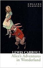 Collins Classics (Paperback)