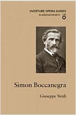 Simon Boccanegra (Paperback)