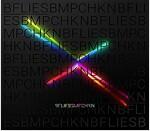 Butterflies(初回限定槃)(DVD付) (CD)