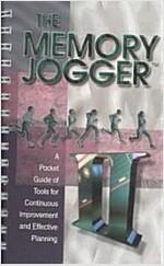 [중고] The Memory Jogger II (Paperback, Spiral)