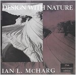 Design With Nature (Paperback)
