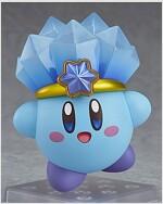넨도로이드 별의 커비 아이스 커비 (おもちゃ&ホビ-)